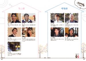 ブログ_家族紹介